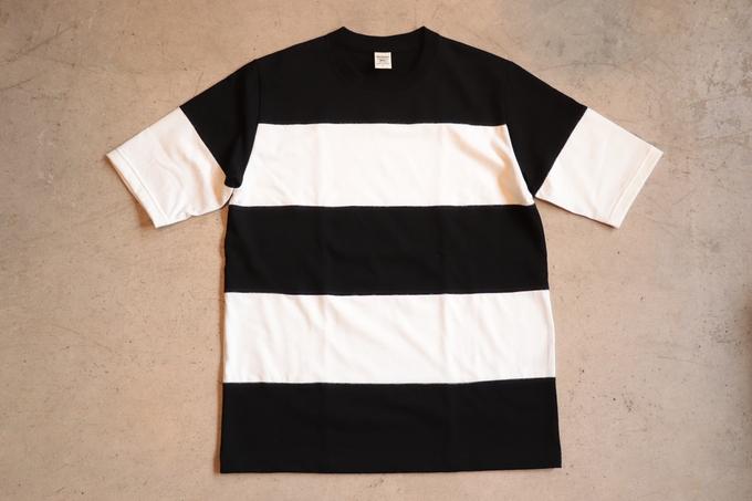 Jackman New T-Shirts_d0140452_1354398.jpg