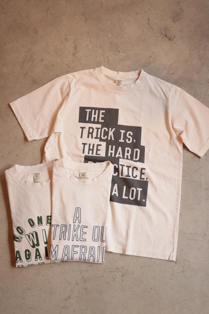 Jackman New T-Shirts_d0140452_1411646.jpg