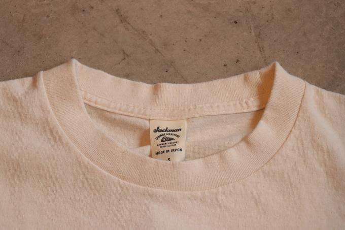 Jackman New T-Shirts_d0140452_16464096.jpg