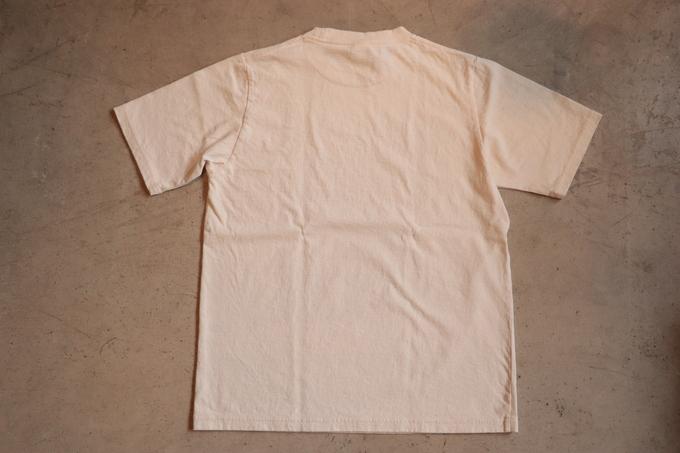 Jackman New T-Shirts_d0140452_17433466.jpg