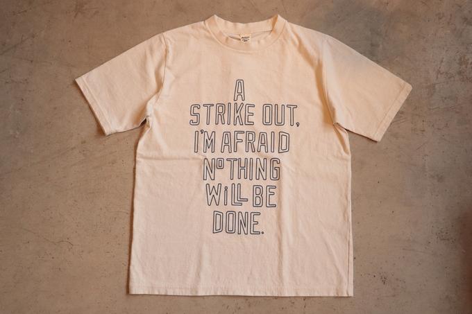 Jackman New T-Shirts_d0140452_17435685.jpg