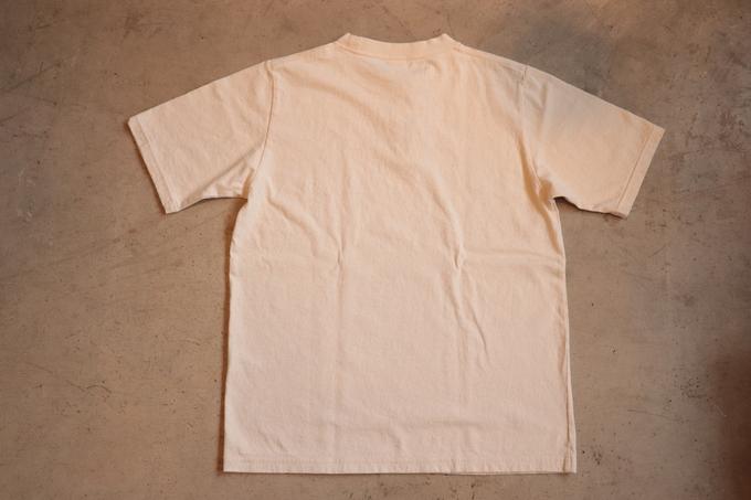 Jackman New T-Shirts_d0140452_17441334.jpg
