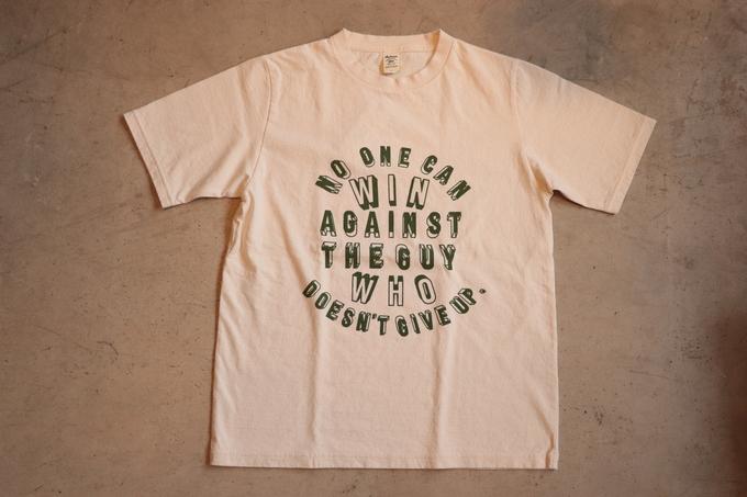Jackman New T-Shirts_d0140452_17442569.jpg