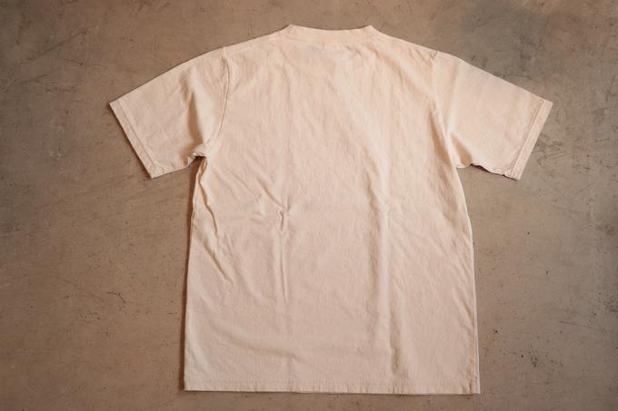 Jackman New T-Shirts_d0140452_17444029.jpg
