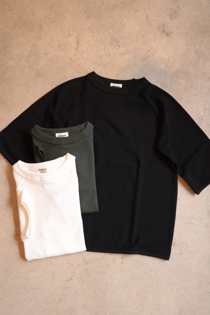 Jackman New T-Shirts_d0140452_17454150.jpg