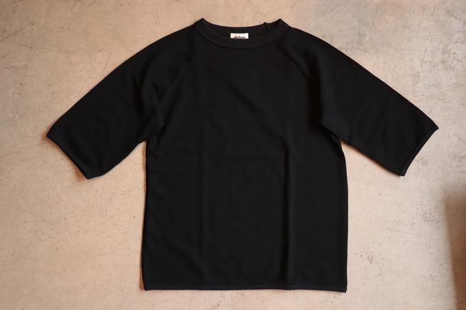 Jackman New T-Shirts_d0140452_17464978.jpg