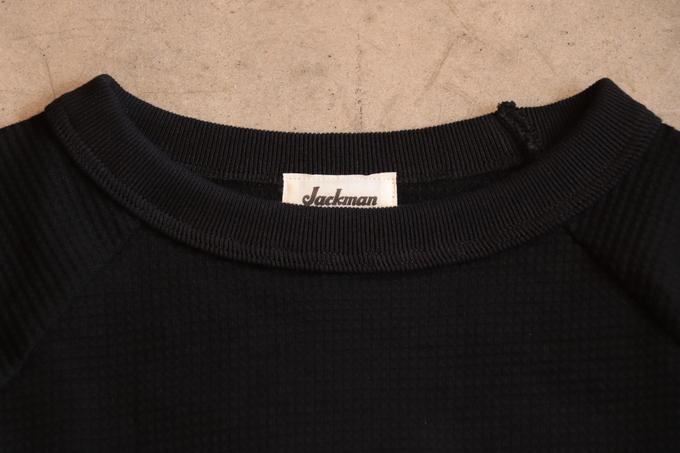 Jackman New T-Shirts_d0140452_1747089.jpg