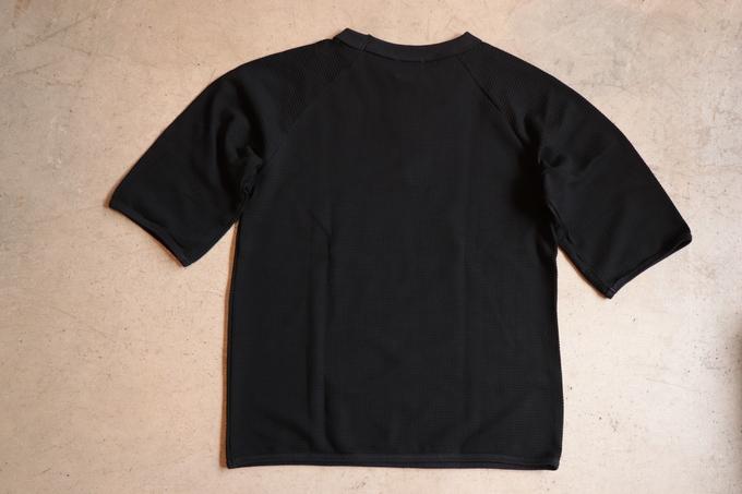 Jackman New T-Shirts_d0140452_17472014.jpg