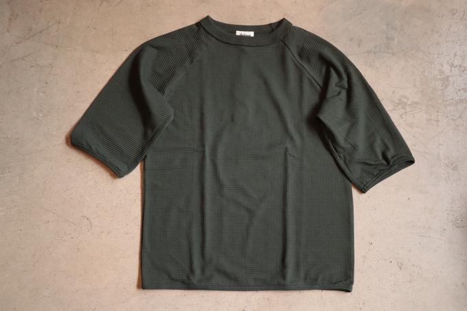 Jackman New T-Shirts_d0140452_17473188.jpg