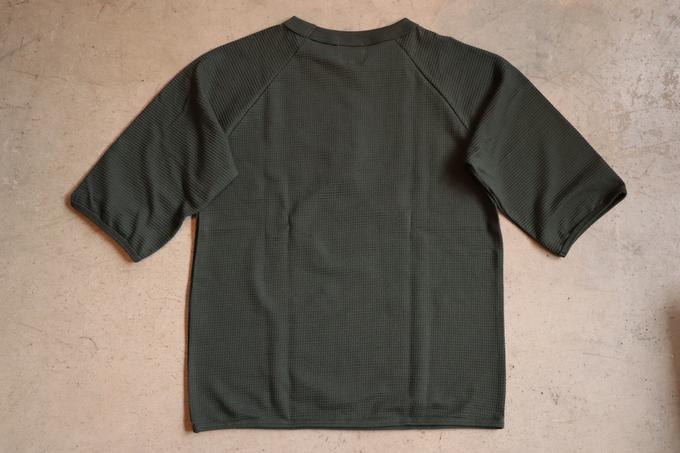 Jackman New T-Shirts_d0140452_17474294.jpg