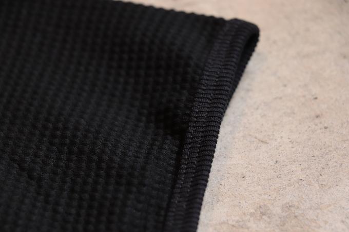 Jackman New T-Shirts_d0140452_1747917.jpg