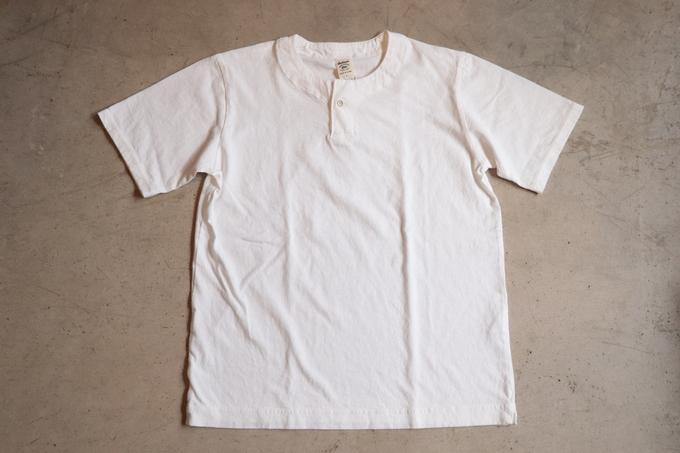 Jackman New T-Shirts_d0140452_17515755.jpg