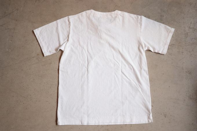 Jackman New T-Shirts_d0140452_17521274.jpg