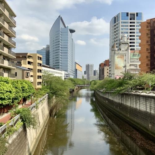 TOKYO NIGHT_c0217853_20380334.jpeg