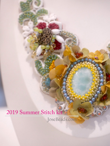 2019 Summer Stitch Kit_e0232055_15440567.jpg