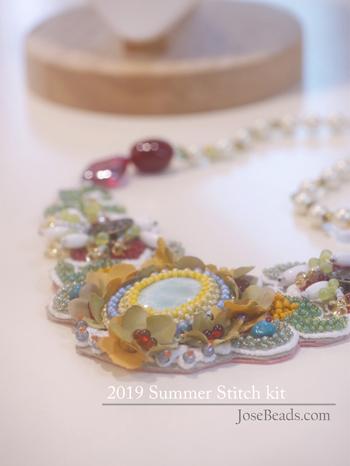 2019 Summer Stitch Kit_e0232055_15442130.jpg