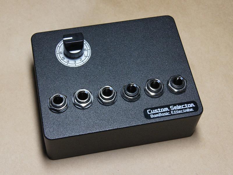 Custom Selector 2019041301_f0186957_19181091.jpg