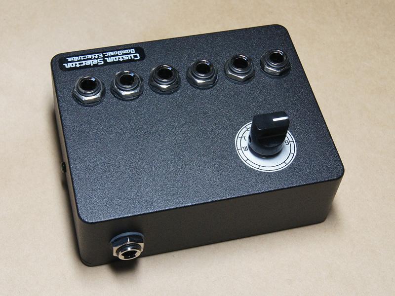 Custom Selector 2019041301_f0186957_19181251.jpg