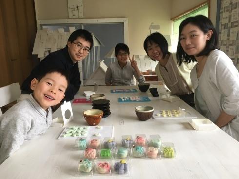 東京✖️高松より_c0227958_17545973.jpeg