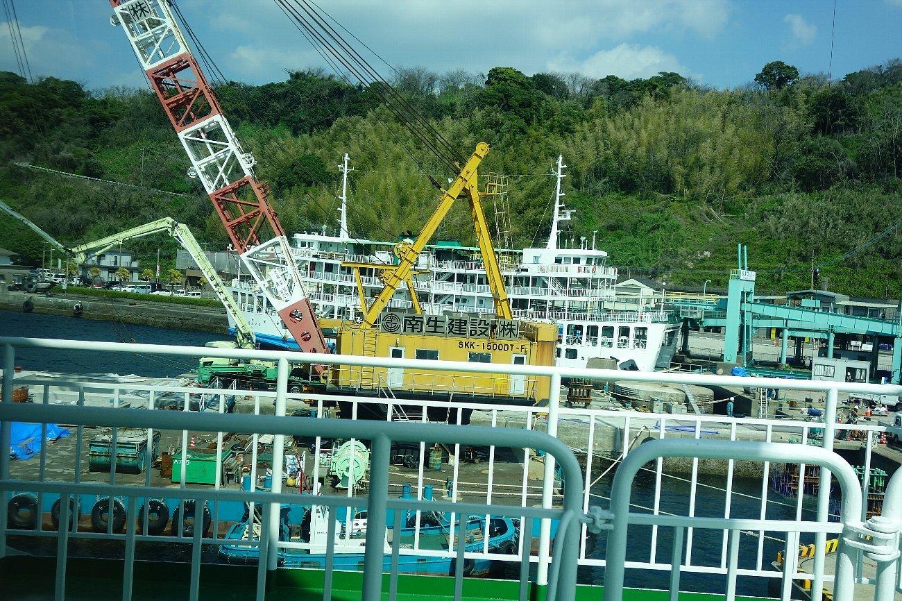 桜島にバスで上陸_c0112559_08272480.jpg