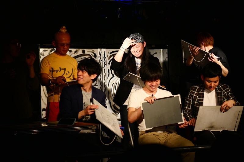 第175回浜松爆笑お笑いライブ_d0079764_23562552.jpg