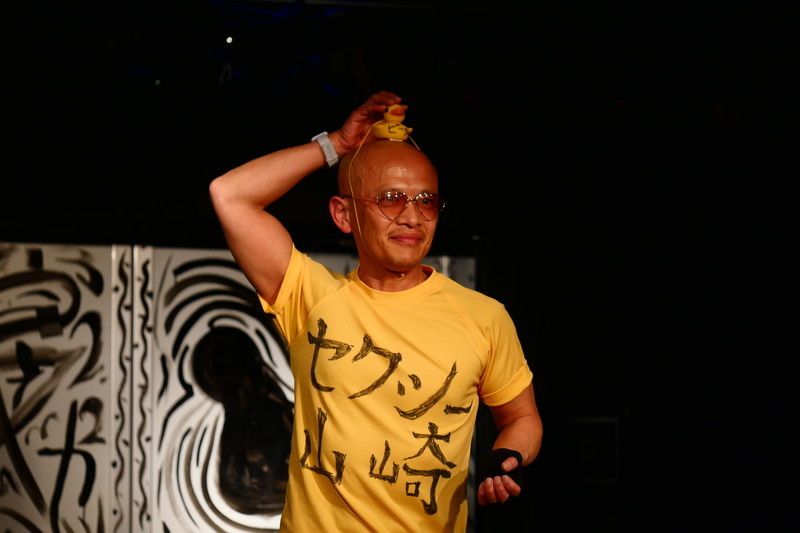 第175回浜松爆笑お笑いライブ_d0079764_23563338.jpg