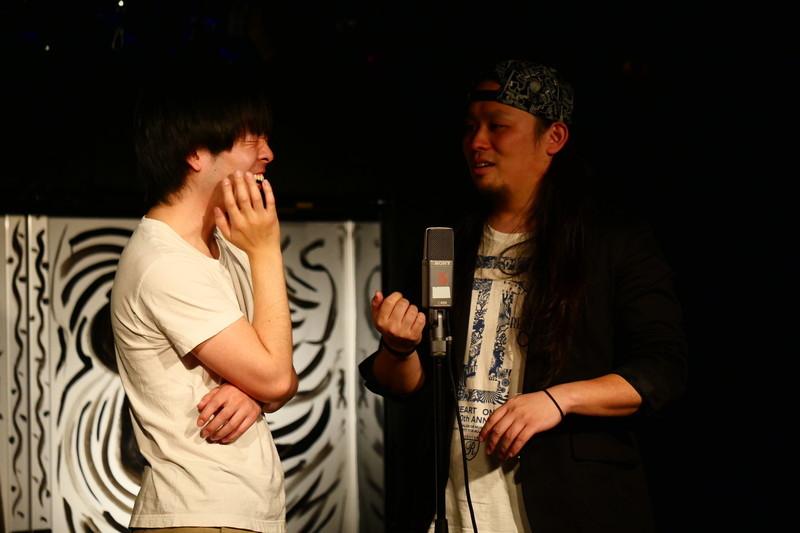 第175回浜松爆笑お笑いライブ_d0079764_23580214.jpg