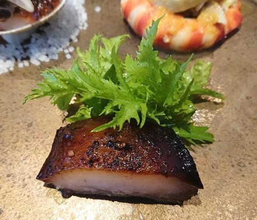 4000 Chinese Restaurant @南青山_c0100865_11071707.jpg