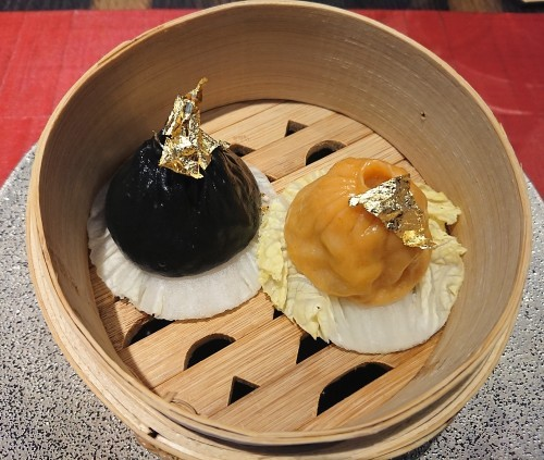4000 Chinese Restaurant @南青山_c0100865_11102927.jpg