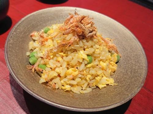 4000 Chinese Restaurant @南青山_c0100865_11132231.jpg