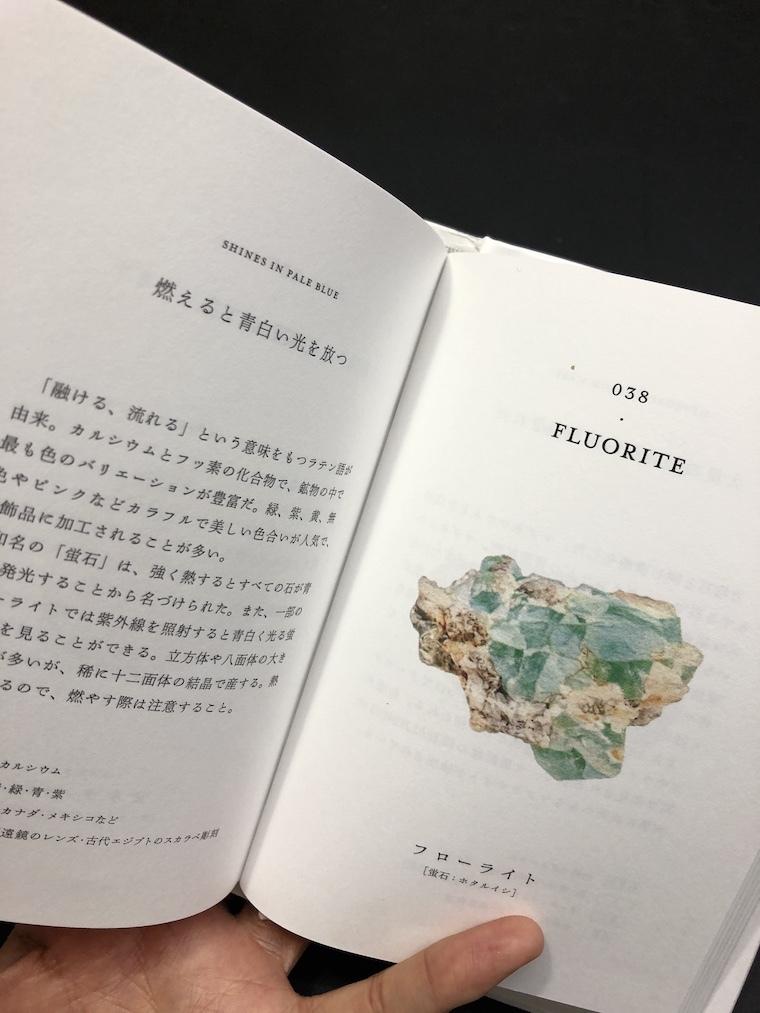 編集者Saliの新刊!_f0324766_11503975.jpg