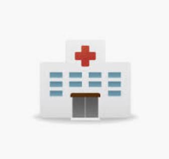 2019GW横浜市南区医師会/医療機関応需予定表です。_a0296269_12242433.jpeg