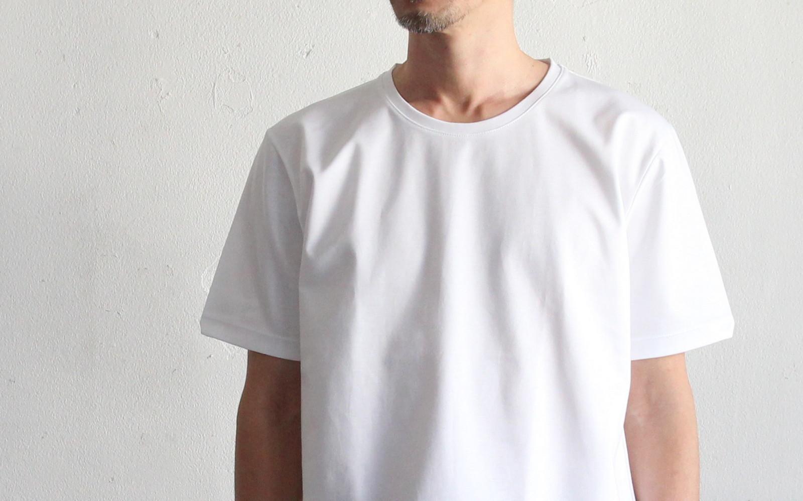 Tokyo Made Dress T-shirt_c0379477_08292437.jpg