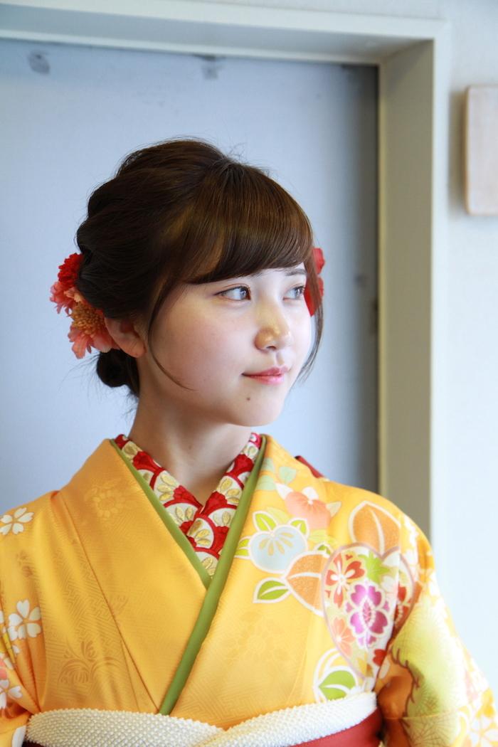 Nozomiちゃんの前撮り_d0335577_06452201.jpg