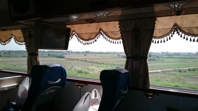 台湾の車窓から_c0325278_14033924.jpg