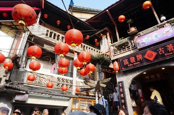 台湾へ_e0365880_21442401.jpg