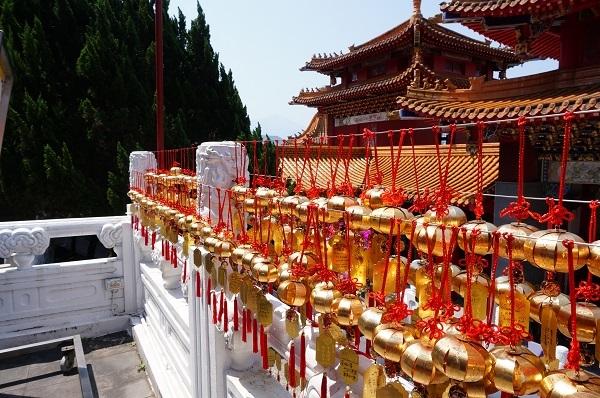 台湾へ_e0365880_21452682.jpg