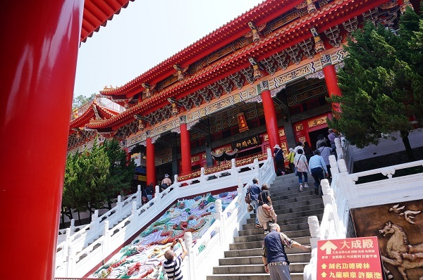 台湾へ_e0365880_21453209.jpg