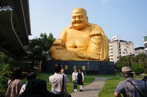 台湾へ_e0365880_21462219.jpg