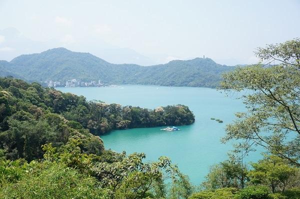 台湾へ_e0365880_21463313.jpg