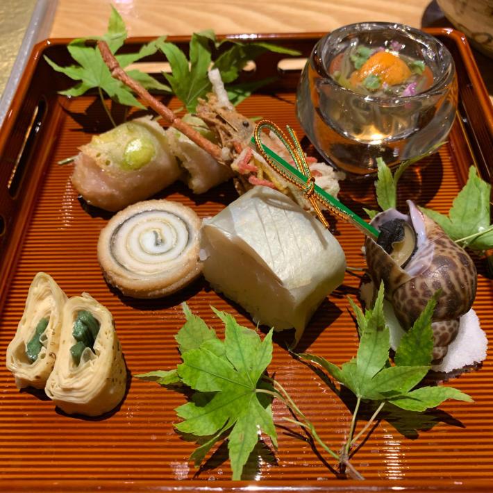 新緑を堪能しに京都大原へ_f0378683_23215011.jpg