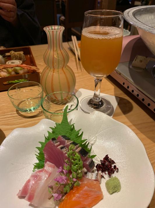 新緑を堪能しに京都大原へ_f0378683_23215304.jpg