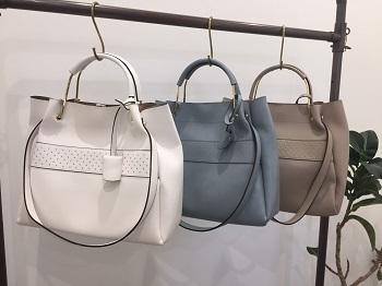 新作バッグが入荷致しました!!【米子店】_e0193499_22080560.jpg