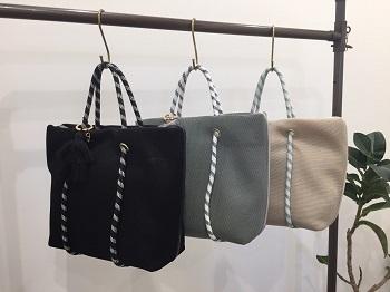 新作バッグが入荷致しました!!【米子店】_e0193499_22081701.jpg