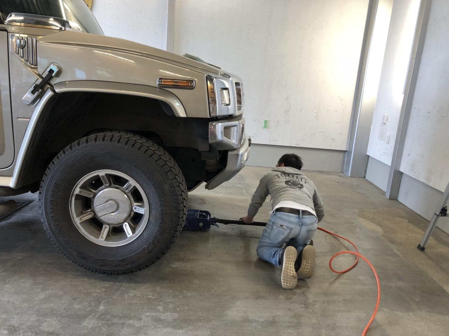 4月30日本店ブログ♪ ランクル200 4.6AX 4WD  ベージュマイカメタリック ありますよーーー! ランクル ハマー アルファード _b0127002_19102611.jpg
