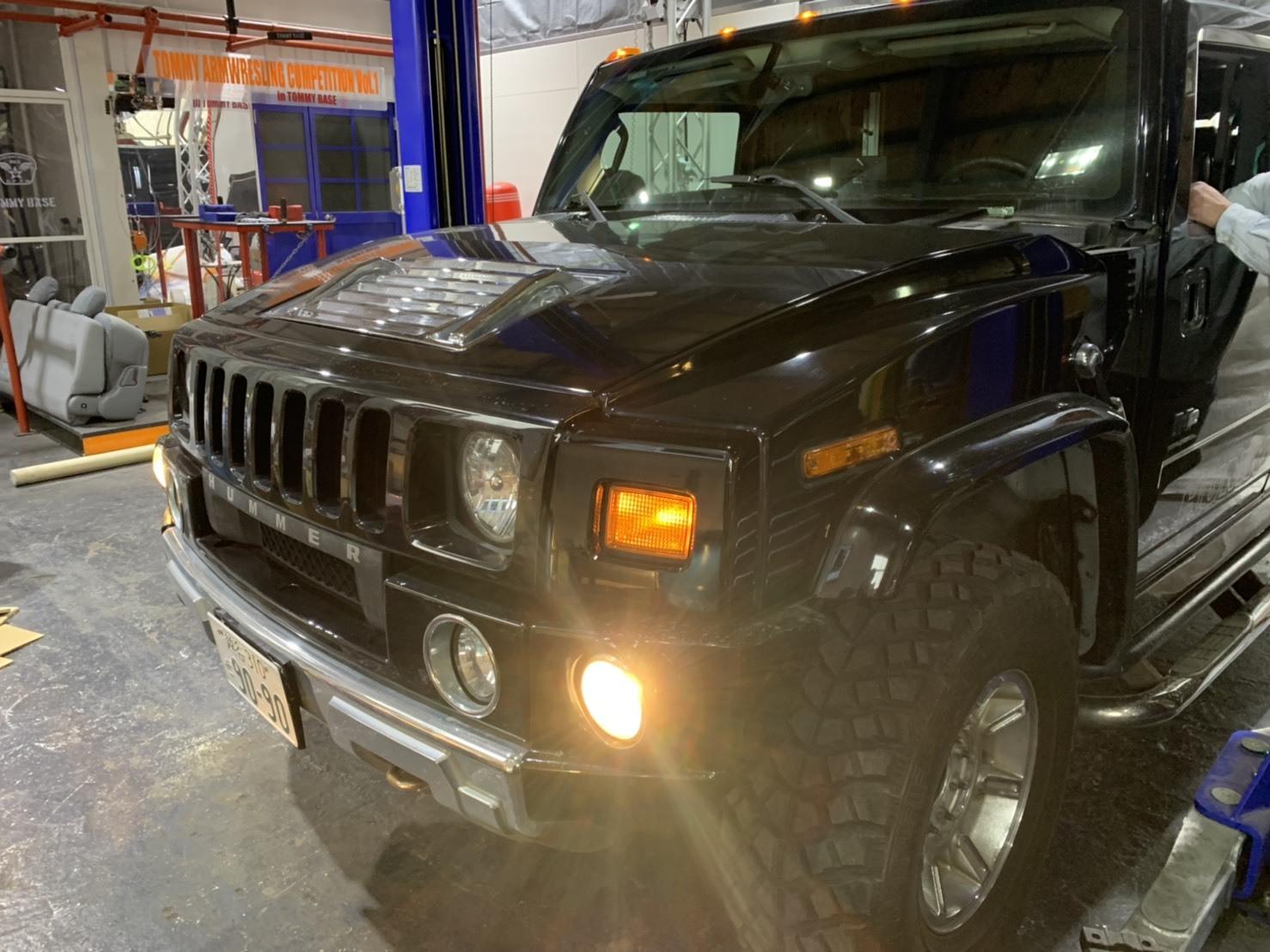 4月30日本店ブログ♪ ランクル200 4.6AX 4WD  ベージュマイカメタリック ありますよーーー! ランクル ハマー アルファード _b0127002_19565190.jpg