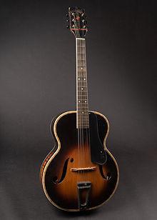 ハンクのギター_e0103024_09143564.jpg