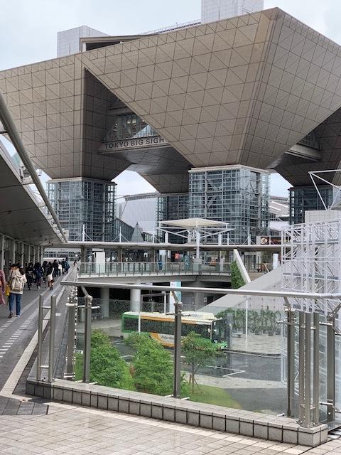 2019日本ホビーショー♪_c0316026_19073636.jpg