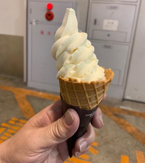 2019日本ホビーショー♪_c0316026_19364331.jpg