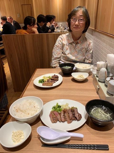 2019日本ホビーショー♪_c0316026_19372024.jpg